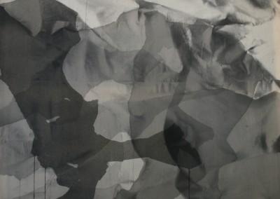 superficies 3