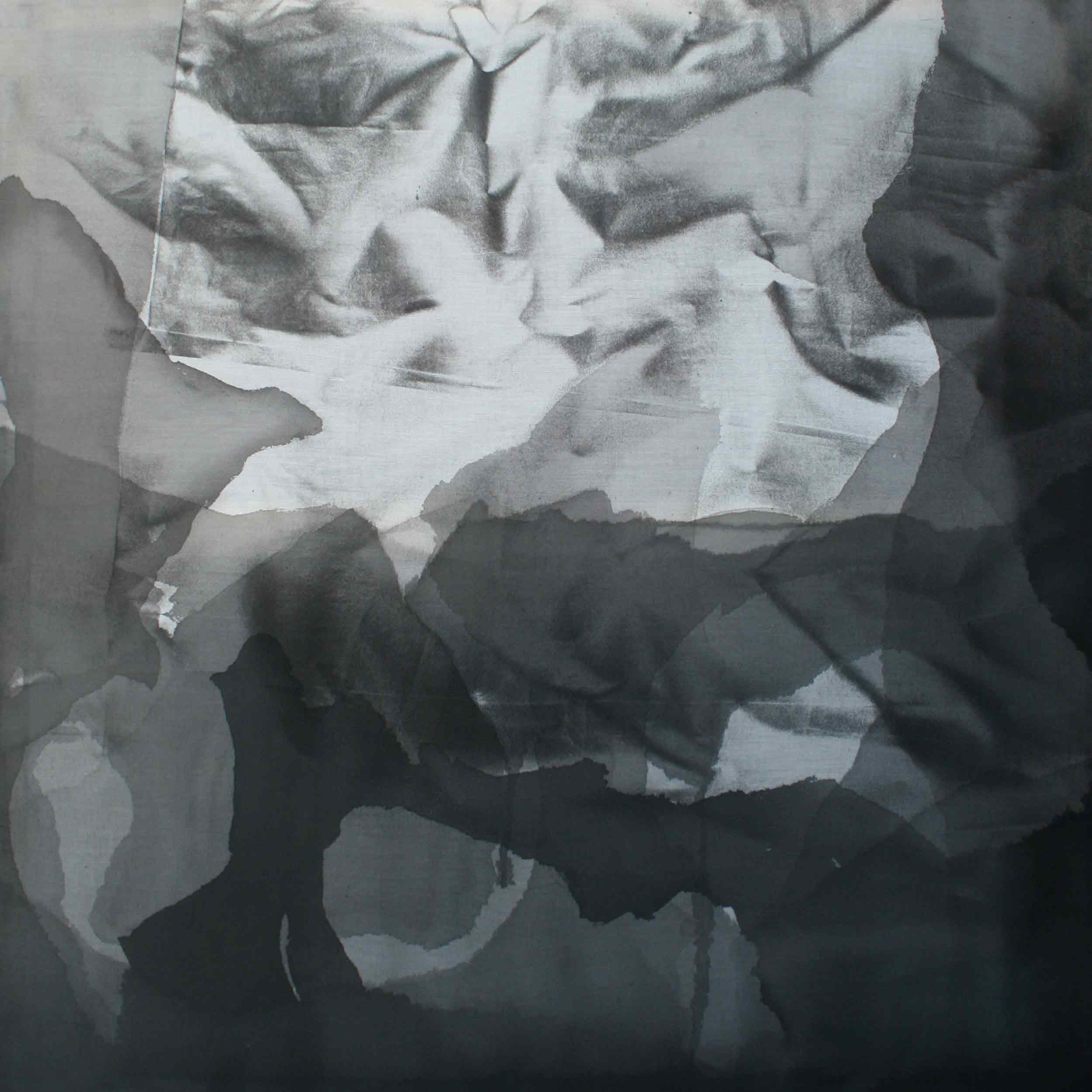 superficies 1