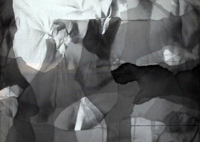 superficies 2