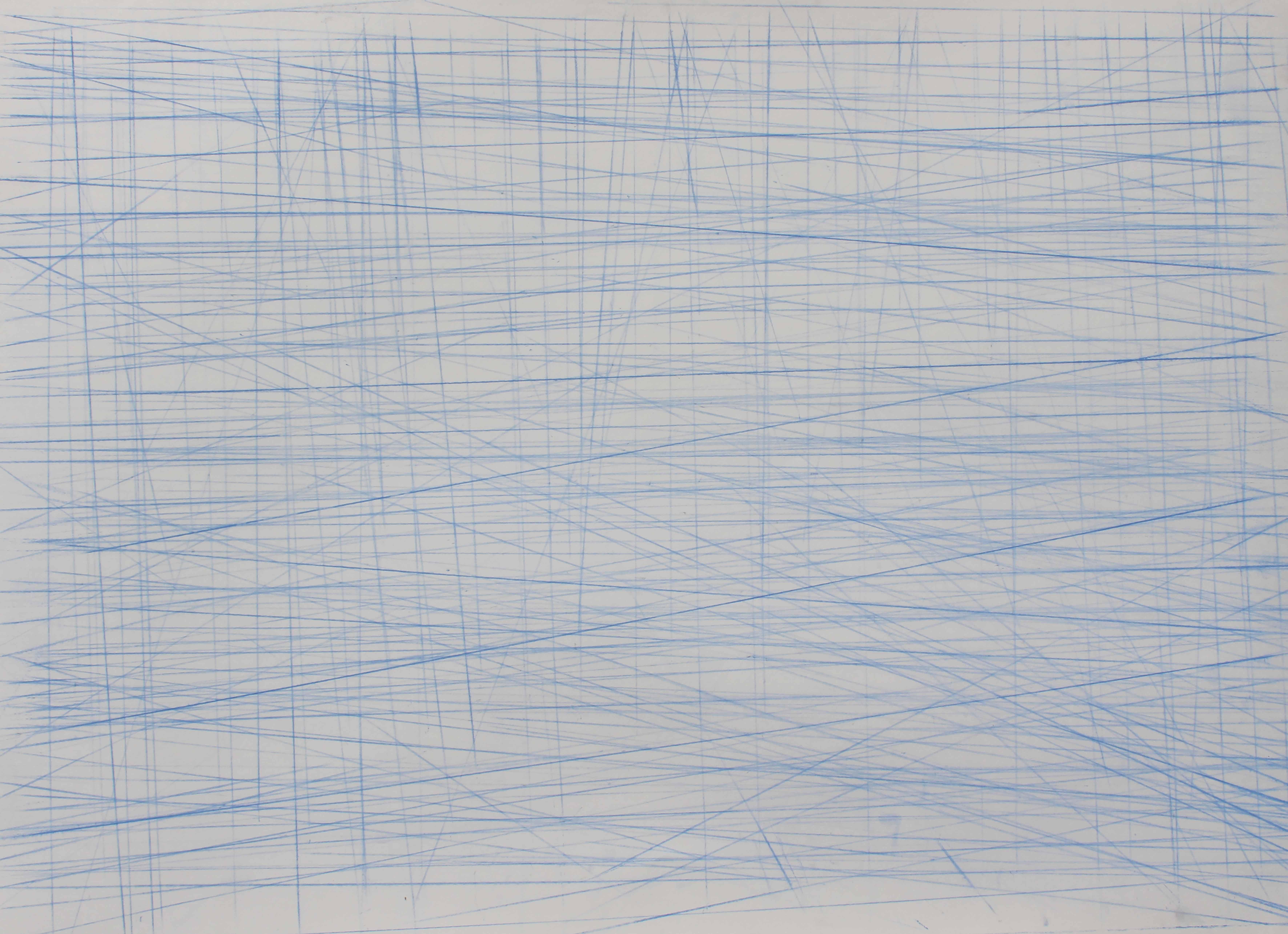 """""""Alicia en las ciudades"""" Euler110 min 100 x 70"""