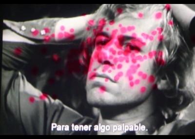 alicia rosa accion text 24