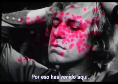 alicia rosa accion text 26