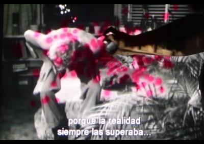 alicia rosa accion text 35