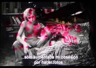 alicia rosa accion text 37