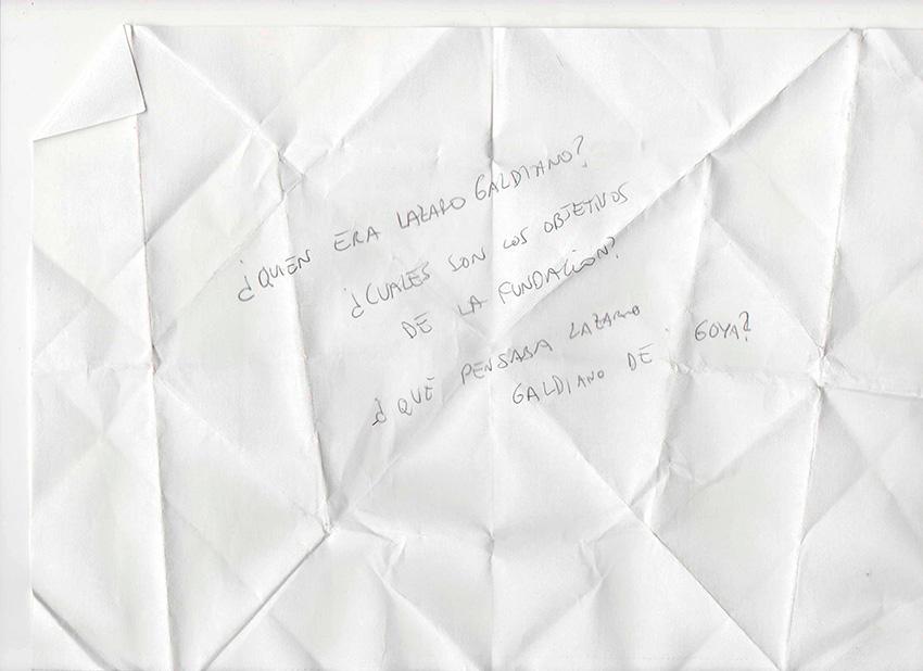 obra-viva-registro-01