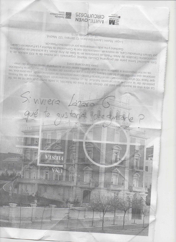 obra-viva-registro-03-v