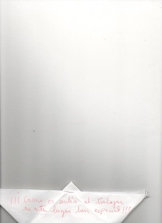 obra-viva-registro-06-v