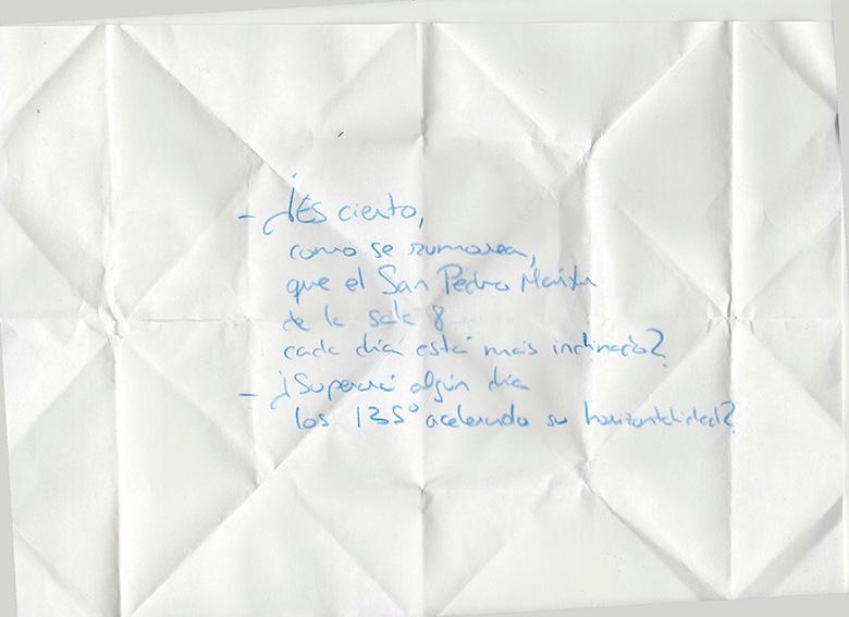 obra-viva-registro-07