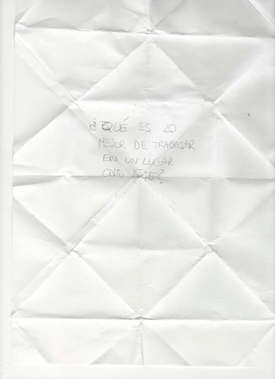 obra-viva-registro-09-v