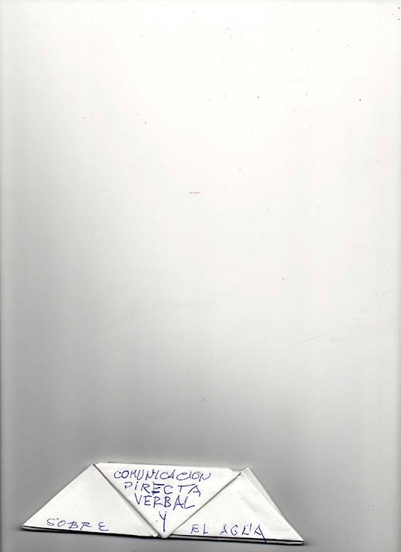 obra-viva-registro-10-v