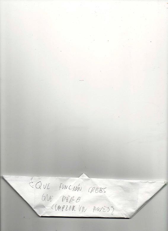 obra-viva-registro-11-v