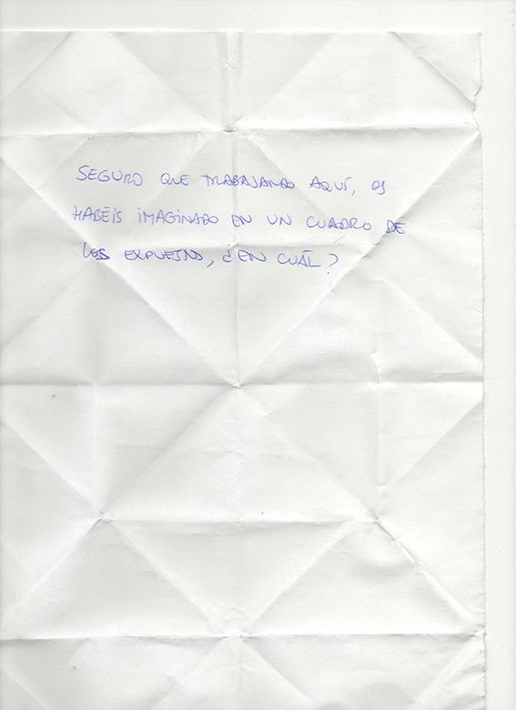 obra-viva-registro-17-v